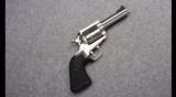 Magnum Research Model BFR in .44 Magnum - 3 of 3
