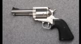 Magnum Research Model BFR in .44 Magnum - 2 of 3