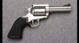Magnum Research Model BFR in .44 Magnum - 1 of 3