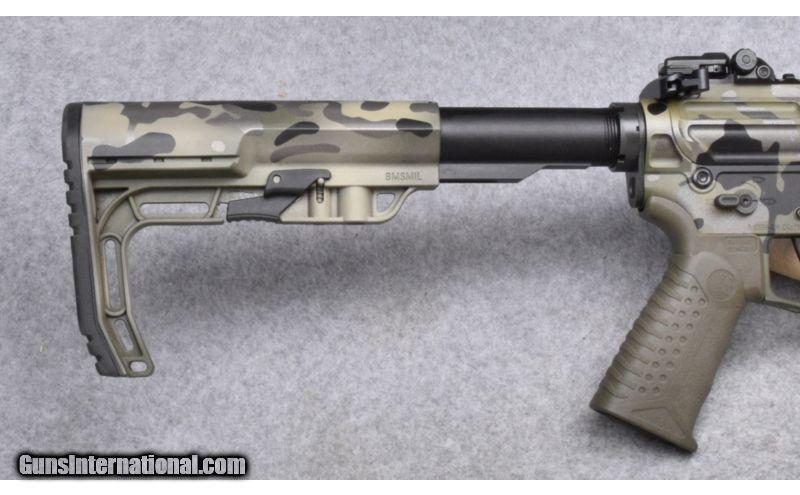 Battle Arms Development ~ BAD556-LW ~  223 Wylde for sale