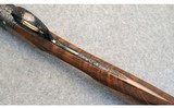 Browning ~ Superposed ~ With Upgrades ~ Restored & Engraved BY Rich Hambrook ~ 20GA - 10 of 16
