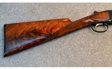 Browning ~ Superposed ~ With Upgrades ~ Restored & Engraved BY Rich Hambrook ~ 20GA - 2 of 16