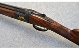 Browning ~ Superposed ~ With Upgrades ~ Restored & Engraved BY Rich Hambrook ~ 20GA - 13 of 16