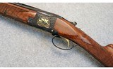 Browning ~ Superposed ~ With Upgrades ~ Restored & Engraved BY Rich Hambrook ~ 20GA - 12 of 16