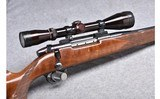 Weatherby ~ Mark V ~ .300 WBY MAG - 2 of 7