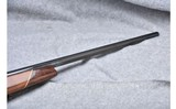 Weatherby ~ Mark V ~ .300 WBY MAG - 3 of 7