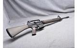 Armalite ~ AR-10B ~ 7.62X51MM NATO