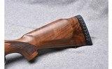 Zastava ~ Remington Model ~ .375 H&H - 6 of 7