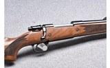 Zastava ~ Remington Model ~ .375 H&H - 2 of 7