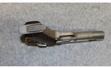 Colt ~ Lightweight Commander ~ .45 Auto - 3 of 4