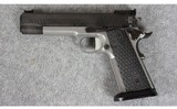 Sig Sauer ~ Max Mitchell ~ 9mm - 2 of 2