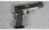 Sig Sauer ~ Max Mitchell ~ 9mm - 1 of 2