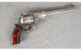 Ruger ~ Super Redhawk ~ .44 Mag - 1 of 2