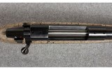 Weatherby ~ Vanguard ~ .300 WBY Mag - 6 of 10