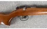 Remington ~ 514 ~ .22 LR - 10 of 10