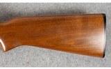 Remington ~ 514 ~ .22 LR - 5 of 10