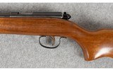 Remington ~ 514 ~ .22 LR - 4 of 10
