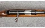 Remington ~ 514 ~ .22 LR - 6 of 10