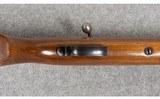 Remington ~ 514 ~ .22 LR - 7 of 10