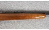 Remington ~ 514 ~ .22 LR - 9 of 10