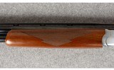 Ruger ~ Red Label ~ 12 GA - 11 of 14