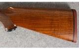 Ruger ~ Red Label ~ 12 GA - 9 of 14