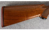 Ruger ~ Red Label ~ 12 GA - 3 of 14