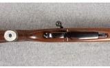 Interarms ~ Whitworth ~ .375 H&H - 7 of 14