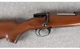 Interarms ~ Whitworth ~ .375 H&H - 4 of 14