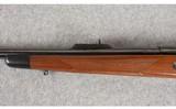 Interarms ~ Whitworth ~ .375 H&H - 11 of 14