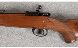 Interarms ~ Whitworth ~ .375 H&H - 10 of 14