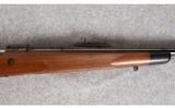 Interarms ~ Whitworth ~ .375 H&H - 5 of 14