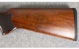 Tristar ~ Bristol ~ 12 GA - 14 of 16