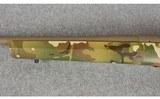 Howa ~ 1500 ~ 6.5 Creedmoor - 11 of 13