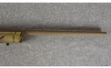 Howa ~ 1500 ~ 6.5 Creedmoor - 6 of 13