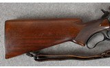 Winchester ~ 71 ~ .348 WCF - 4 of 16