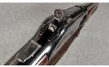 Winchester ~ 71 ~ .348 WCF - 14 of 16