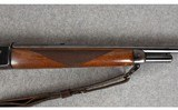 Winchester ~ 71 ~ .348 WCF - 5 of 16