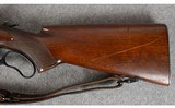 Winchester ~ 71 ~ .348 WCF - 10 of 16