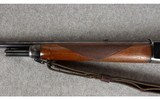 Winchester ~ 71 ~ .348 WCF - 16 of 16