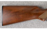 Winchester ~ 94AE ~ .357 Mag - 13 of 13
