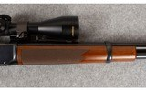 Winchester ~ 94AE ~ .357 Mag - 11 of 13