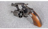 Colt ~ Detective Special ~ .38 Spcl - 3 of 3