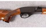 Remington ~ 552 Speedmaster ~ .22 Short, long, LR - 3 of 15