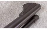 Remington ~ 552 Speedmaster ~ .22 Short, long, LR - 13 of 15
