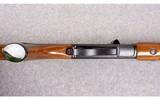Remington ~ 552 Speedmaster ~ .22 Short, long, LR - 6 of 15