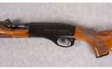 Remington ~ 552 Speedmaster ~ .22 Short, long, LR - 9 of 15