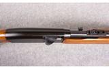 Remington ~ 552 Speedmaster ~ .22 Short, long, LR - 7 of 15