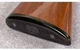 Remington ~ 552 Speedmaster ~ .22 Short, long, LR - 14 of 15