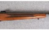 Winchester ~ Model 70 ~ .225 Win - 11 of 13